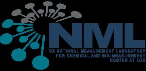 NMLLogoFullColour-01_crop