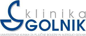 kopa-logo1
