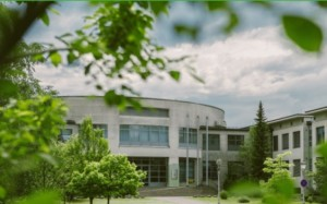 NIB HQ