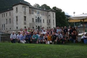 Biotremology2016_group