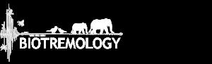 Biotremology Conference 2020