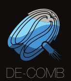 DE-COMB: DEcay of an invasive Ctenophore blOoms as perturbation to the coastal marine MicroBial community – from molecules to ecosystems – and integrated interdisciplinary approach