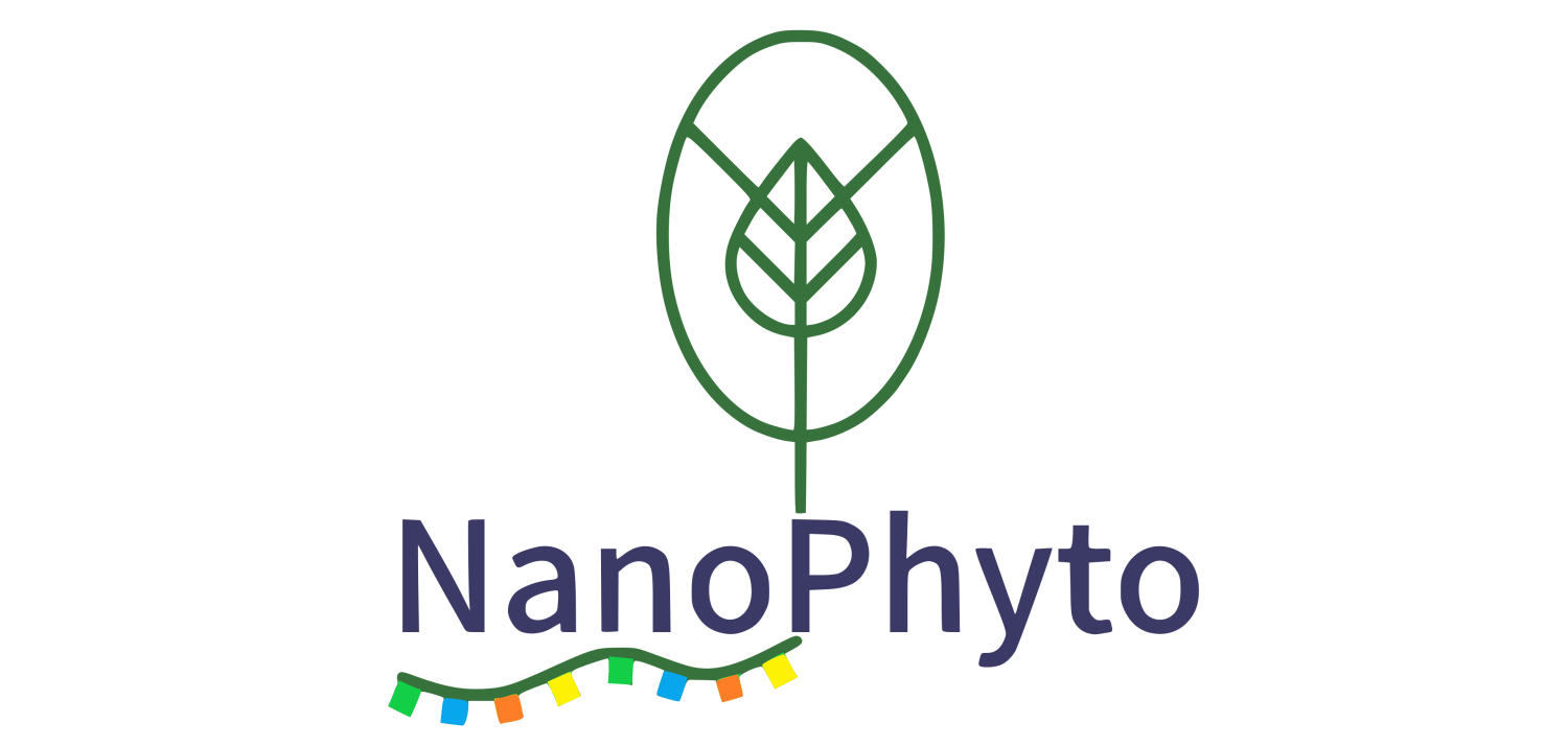 NanoPhyto – Nanopore high-throughput sequencing for resolution of problems in plant pathogen epidemiology and diagnostics