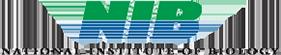 NIB logo